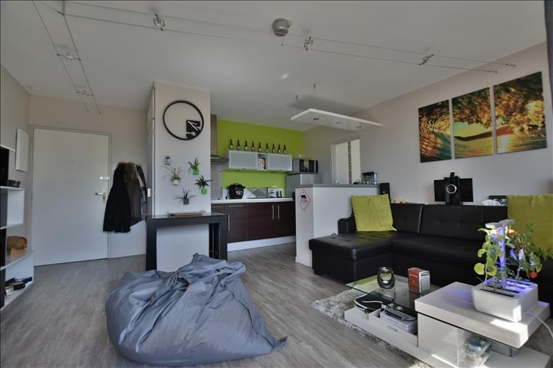 Vente appartement Pau 98 000€ - Photo 3
