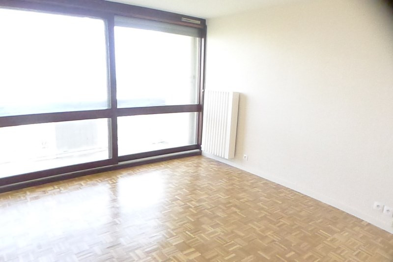Rental apartment Saint genis laval 160 160 160 764€ CC - Picture 1