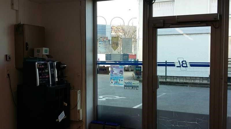 Vente Local d'activités / Entrepôt Arcueil 0