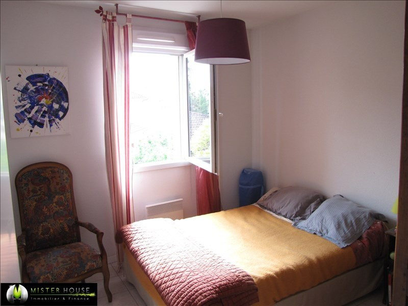 Sale apartment Montauban 125 000€ - Picture 7