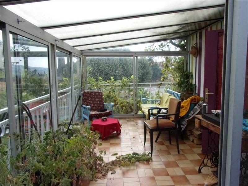 Vente maison / villa La tour du pin 160000€ - Photo 7