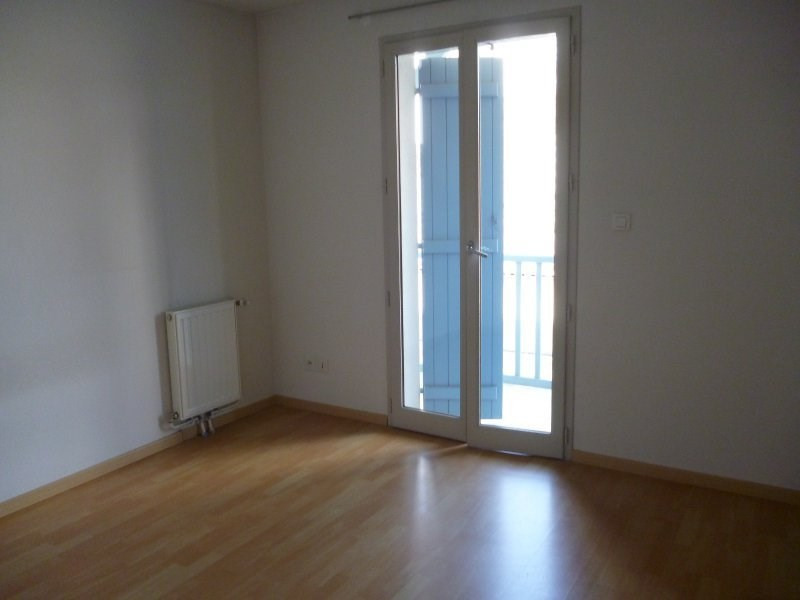 Location appartement Tarbes 402€ CC - Photo 4