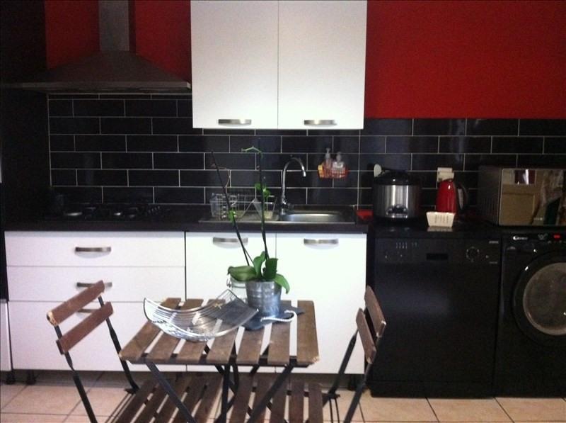 Sale house / villa Blois 153000€ - Picture 6