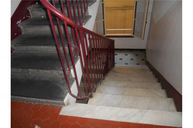 Vente appartement Nice 125 000€ - Photo 10