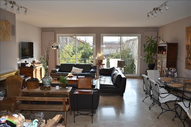 Vente maison / villa Bagnolet 898000€ - Photo 2