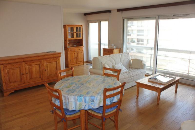 Vente appartement Le touquet paris plage 409000€ - Photo 3