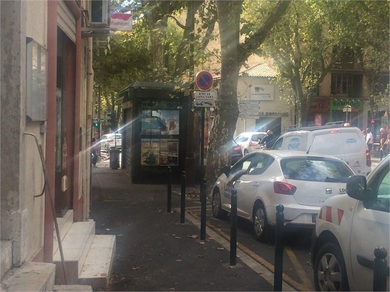 Fonds de commerce Bien-être-Beauté Aix-en-Provence 0
