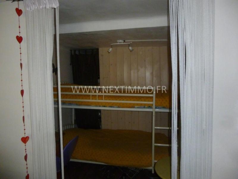 Sale apartment Saint-martin-vésubie 97000€ - Picture 11