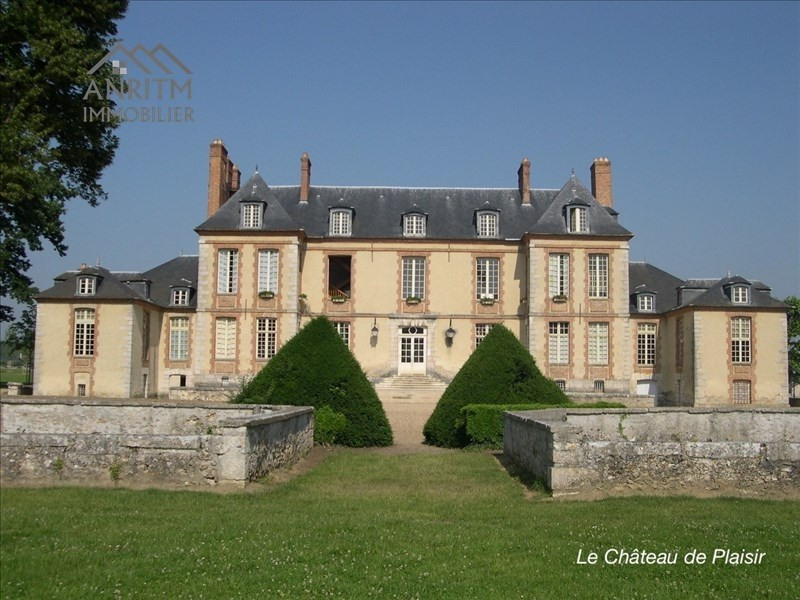 Sale house / villa Plaisir 315 000€ - Picture 5