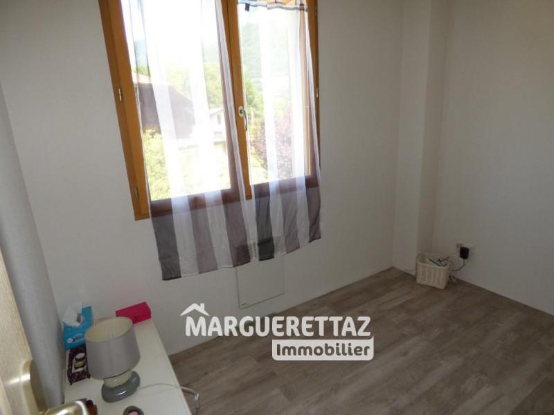 Sale house / villa Mieussy 346000€ - Picture 8
