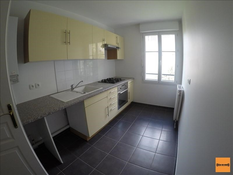 出售 公寓 Chennevieres sur marne 289000€ - 照片 3