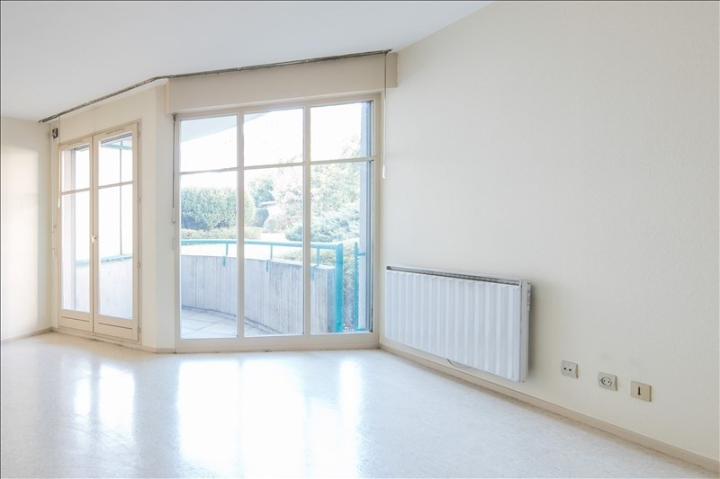 Vente appartement Grenoble 105000€ - Photo 3