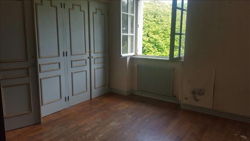 Vente maison / villa Fouesnant 217300€ - Photo 5