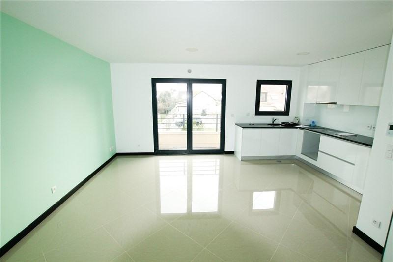 Verhuren  appartement Thiais 1050€ CC - Foto 1