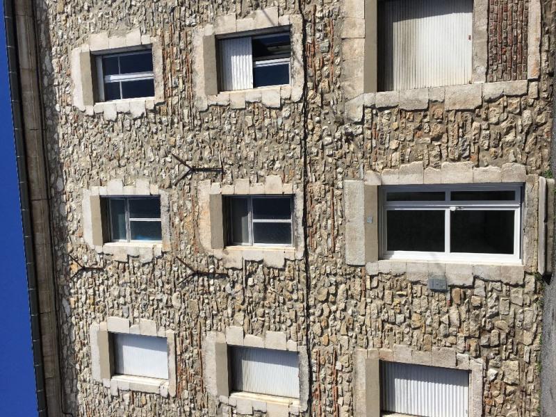 Location appartement Saint paul les dax 340€ CC - Photo 1