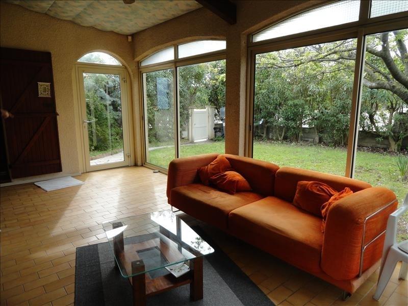 Vente maison / villa Lunel 260000€ - Photo 3
