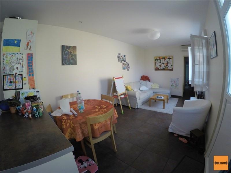 Vente maison / villa Champigny sur marne 255000€ - Photo 1