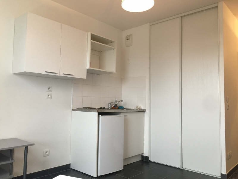 Vente appartement Venissieux 89 000€ - Photo 4