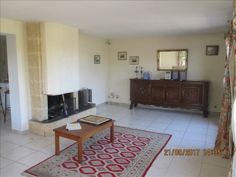 Sale house / villa Montauban 199 500€ - Picture 5