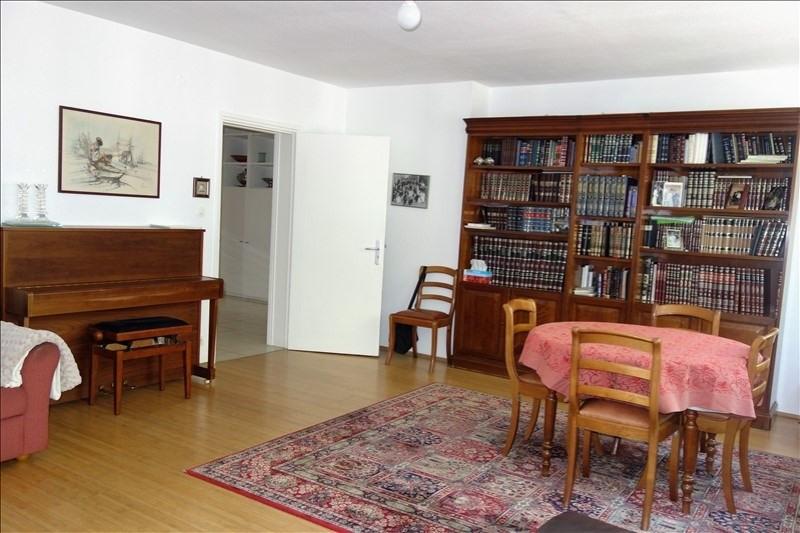 Vente appartement Strasbourg 426000€ - Photo 3