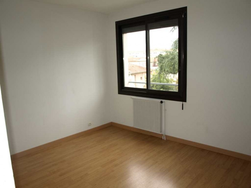 Location appartement Toulouse 566€ CC - Photo 4