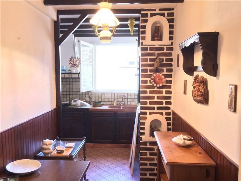 Vente appartement Le havre 132500€ - Photo 2