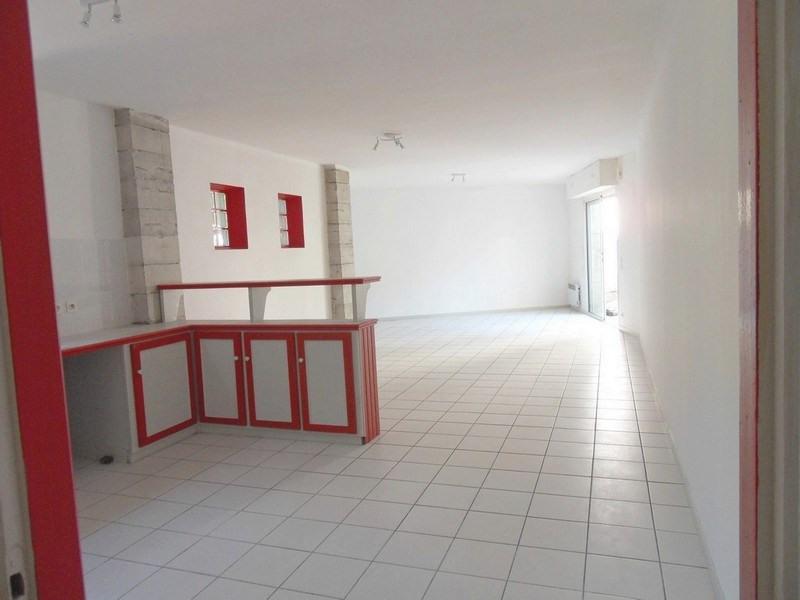 Vente immeuble Dax 455000€ - Photo 4