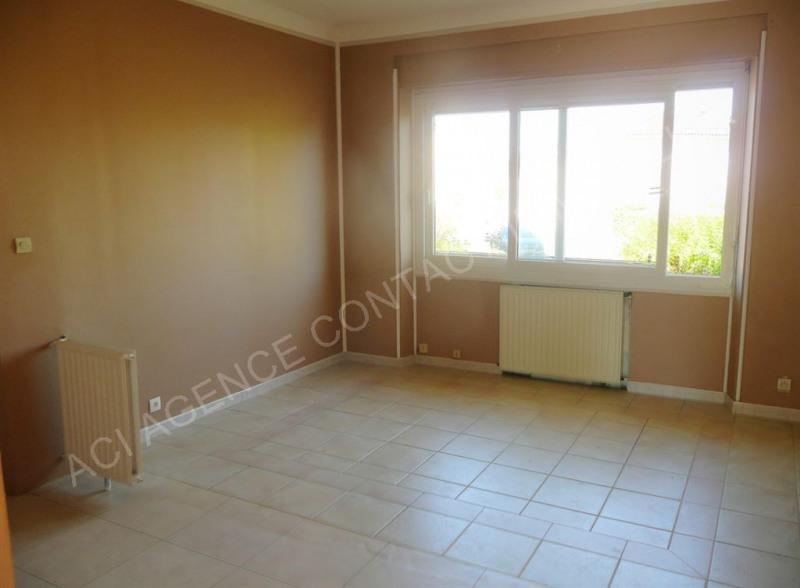 Vente maison / villa Mont de marsan 155000€ - Photo 4