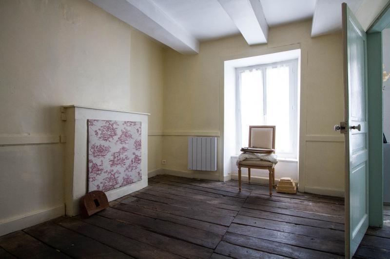 Vente maison / villa Nexon 70000€ - Photo 7
