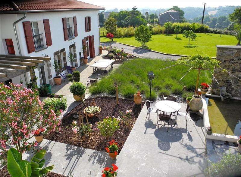 Vente de prestige maison / villa St palais 830000€ - Photo 6