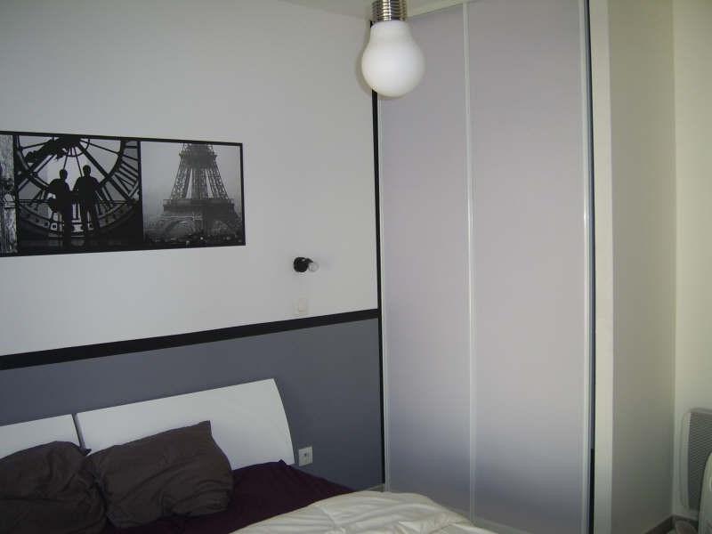 Investment property house / villa Nimes 311000€ - Picture 10