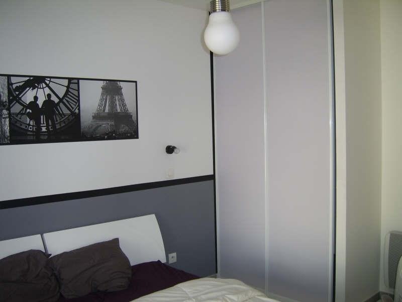 Produit d'investissement maison / villa Nimes 311000€ - Photo 10