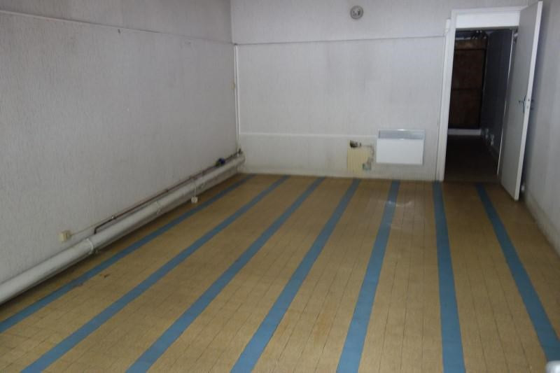 Rental empty room/storage Le coteau 350€ +CH/ HT - Picture 2