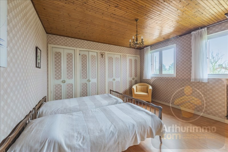 Sale house / villa Chelles 433000€ - Picture 7