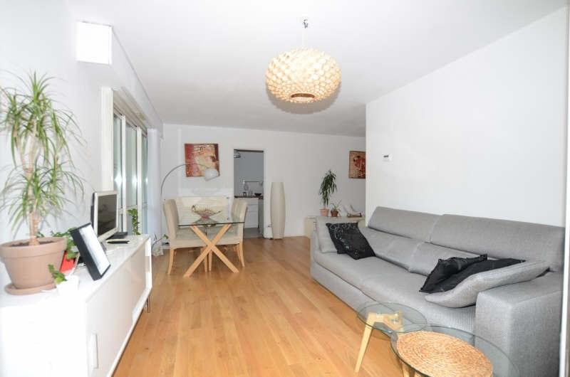 Revenda apartamento Bois d arcy 268000€ - Fotografia 6