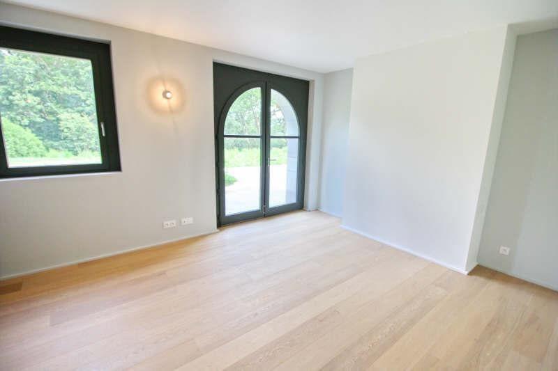 Deluxe sale house / villa Urrugne 1260000€ - Picture 4