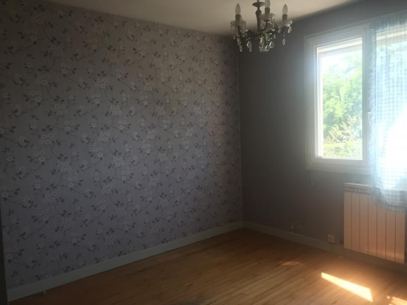 Sale house / villa Heyrieux 207000€ - Picture 6