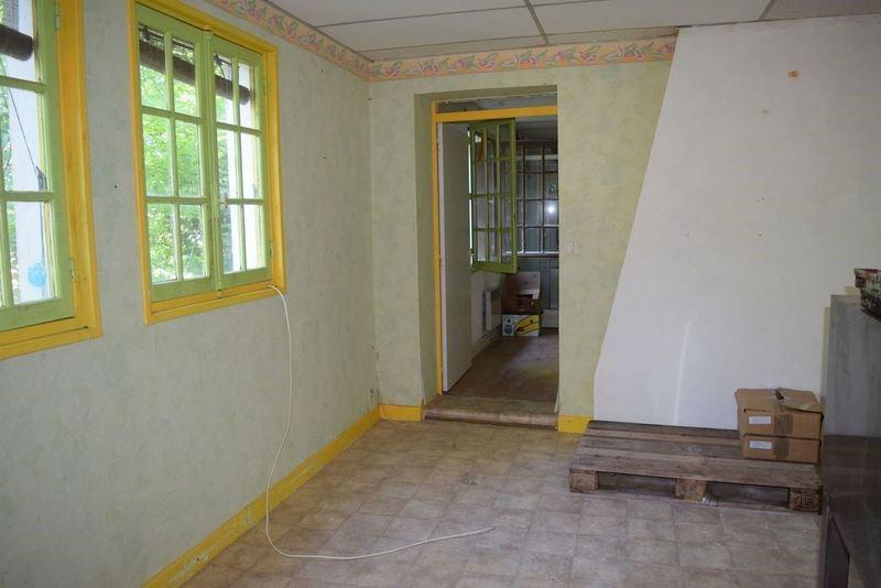 Vente maison / villa Carlux 130000€ - Photo 13
