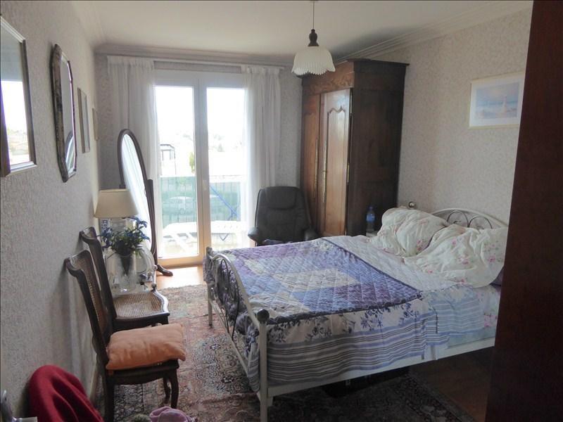 Sale apartment Royan 144800€ - Picture 5