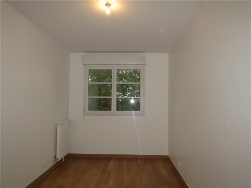 Location appartement Herblay 995€ CC - Photo 7