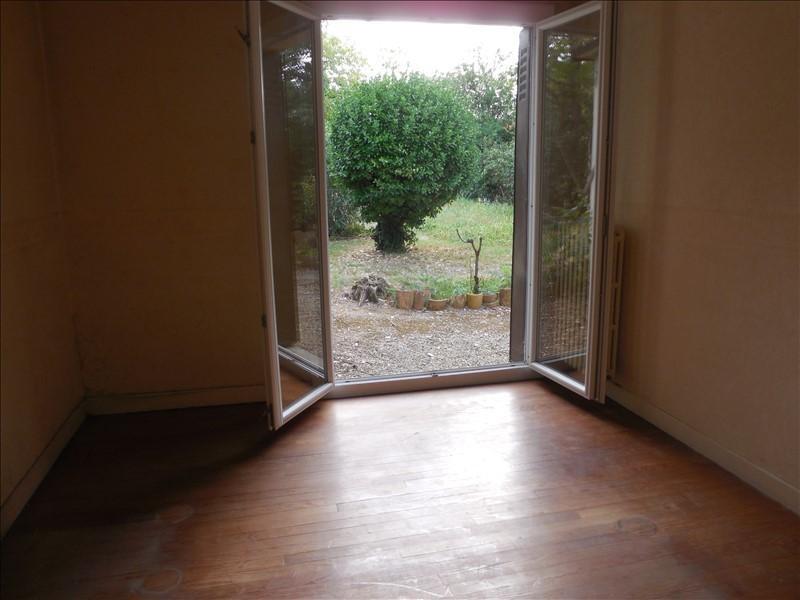 Vente maison / villa Toulouse 233000€ - Photo 8