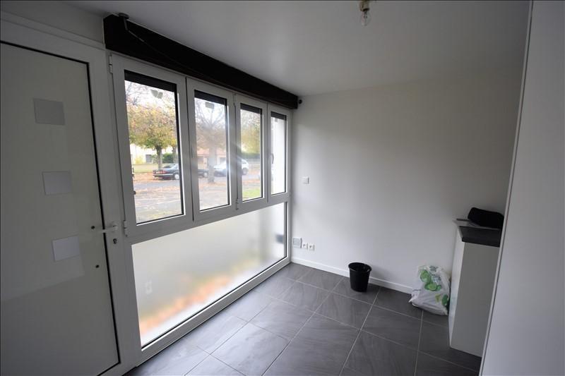 Vente appartement Montesson 59000€ - Photo 2