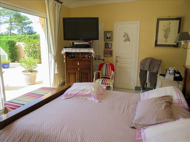 Vente de prestige maison / villa Talmont st hilaire 904800€ - Photo 4