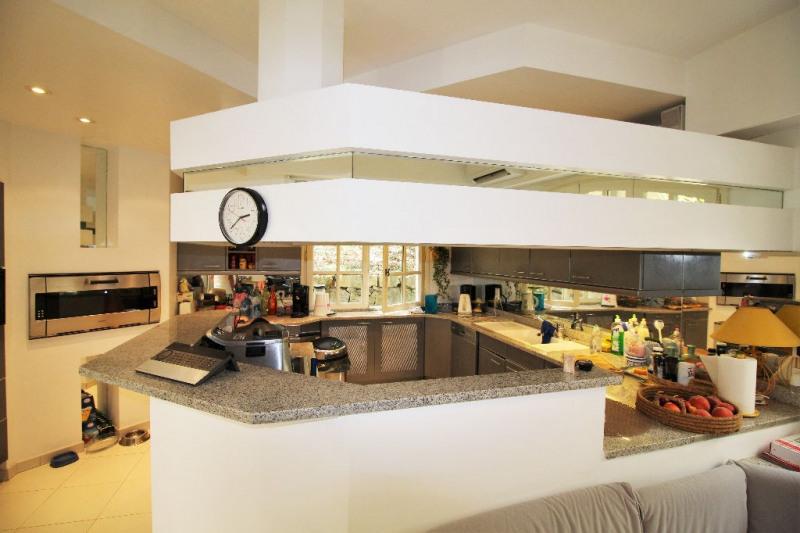 Vente de prestige maison / villa Mougins 2500000€ - Photo 12