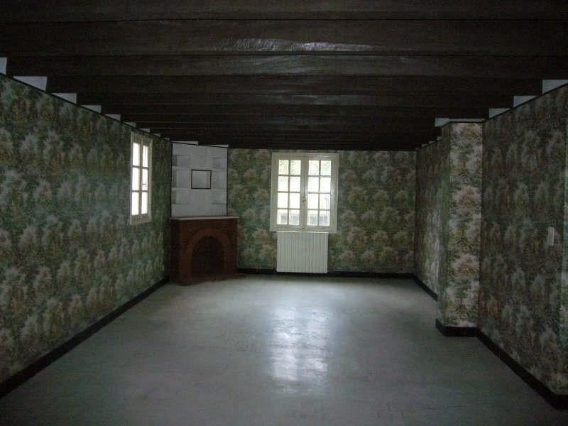 Vente maison / villa Brantome 138900€ - Photo 4