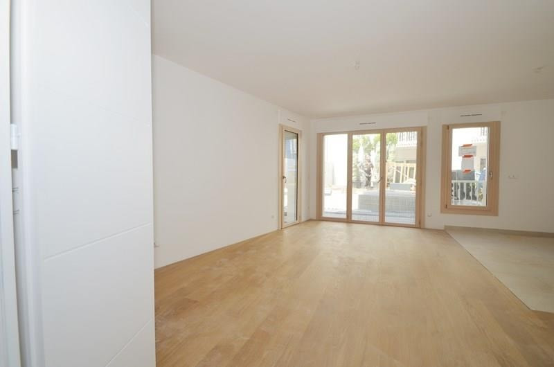 Vente appartement Nantes 415 000€ - Photo 1