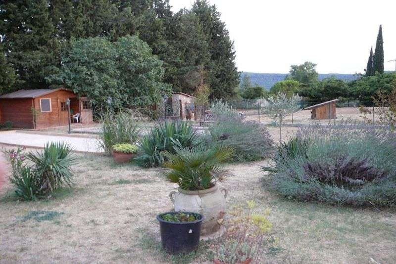 Vente de prestige maison / villa Villecroze 787 500€ - Photo 11
