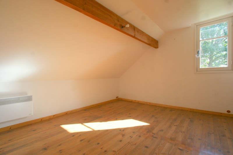 Sale house / villa Vulaines sur seine 180000€ - Picture 8