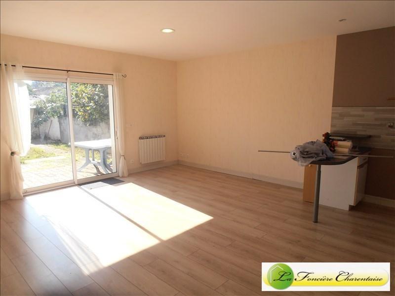Sale house / villa Angouleme 165850€ - Picture 5