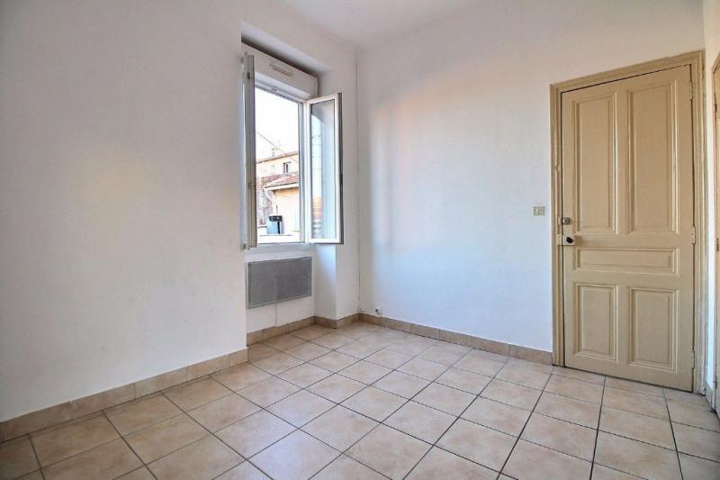 Location appartement Nimes 495€ CC - Photo 3